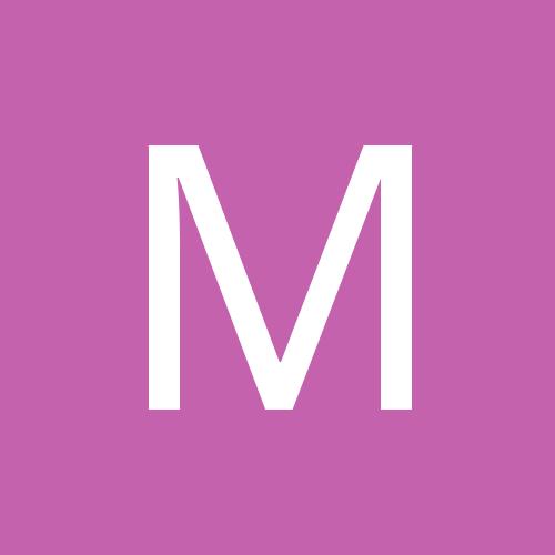 moreno692016