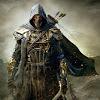 darkSwordmaster2