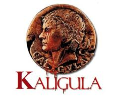 kaligula5723