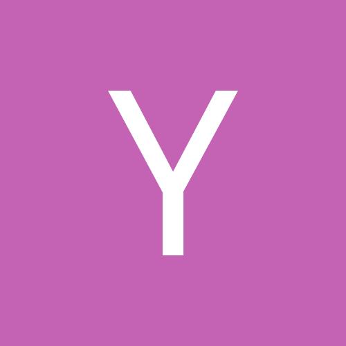 Yaris_montana