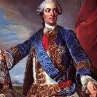 Lord Alexander