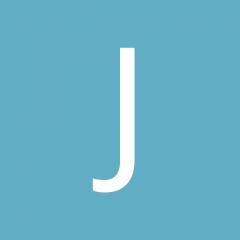 juancho59