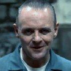 Dr.Hannibal Lecter