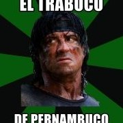 ElTrabuco