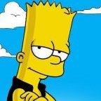 Bart41