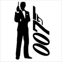 vince_007