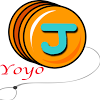 yoyo_fz