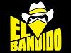 El Bandido.